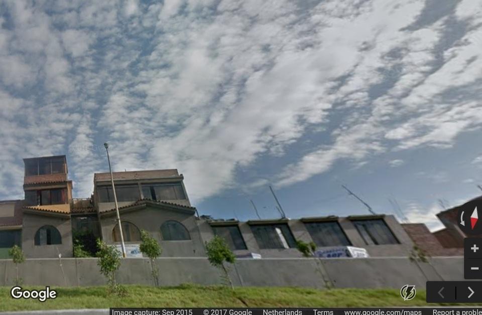 Alquiler de Local en Jose Luis Bustamante Y Rivero, Arequipa con 1 baño