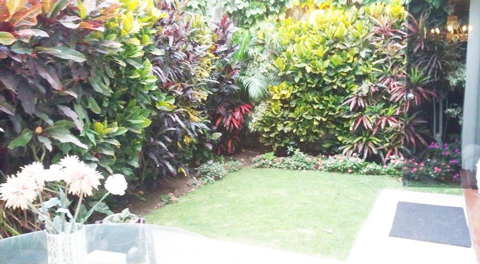 Alquiler de Casa en Magdalena Del Mar, Lima - 220m2 area total