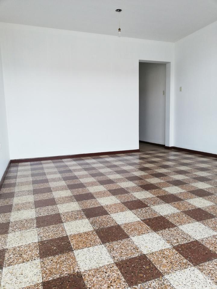 Venta de Departamento en Lima con 2 dormitorios con 1 baño