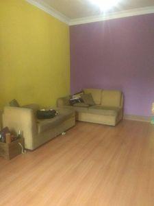Venta de Departamento en Jesus Maria, Lima con 5 dormitorios - vista principal
