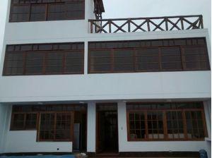 Venta de Casa en Punta Negra, Lima con 5 dormitorios - vista principal