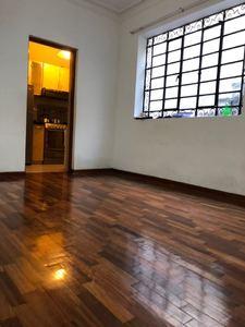 Venta de Departamento en Lince, Lima con 2 dormitorios - vista principal
