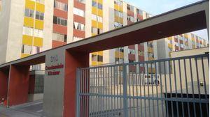 Venta de Departamento en Rimac, Lima con 3 dormitorios - vista principal