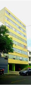 Venta de Departamento en Lince, Lima con 4 dormitorios - vista principal
