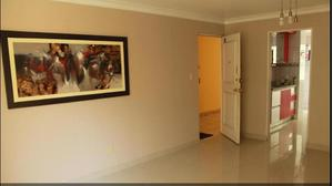 Venta de Departamento en Lince, Lima con 3 dormitorios - vista principal