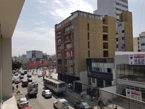 Venta de Departamento en San Isidro, Lima con 1 baño - vista principal