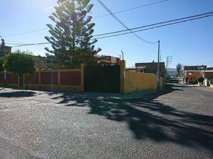 Alquiler de Casa en Arequipa con 5 dormitorios con 1 baño - vista principal