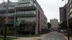Venta de Departamento en San Isidro, Lima con 4 dormitorios - vista principal