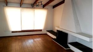 Alquiler de Casa en Miraflores, Lima con 4 baños - vista principal