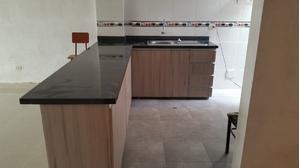Alquiler de Departamento en Puente Piedra, Lima con 4 dormitorios - vista principal