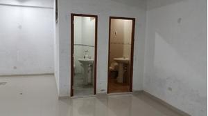 Alquiler de Local en Puente Piedra, Lima con 2 baños - vista principal