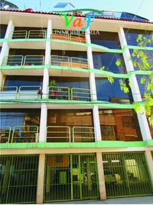 Venta de Departamento en San Sebastian, Cusco con 3 dormitorios - vista principal