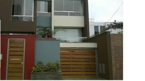 Alquiler de Local en San Borja, Lima 14m2 area total - vista principal