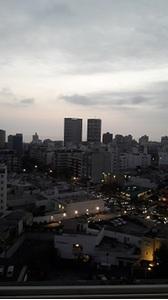 Venta de Departamento en Miraflores, Lima con 2 baños - vista principal