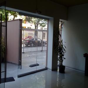 Venta de Departamento en Pueblo Libre, Lima con 2 dormitorios - vista principal