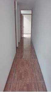 Venta de Departamento en Cayma, Arequipa con 3 dormitorios - vista principal