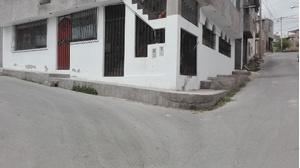 Venta de Departamento en Alto Selva Alegre, Arequipa con 3 dormitorios - vista principal