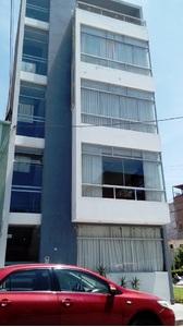 Venta de Departamento en Chiclayo, Lambayeque con 2 dormitorios - vista principal