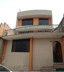 Venta de Casa en Ate, Lima con 6 dormitorios - vista principal