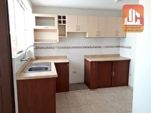 Venta de Departamento en Arequipa con 3 dormitorios con 4 baños - vista principal