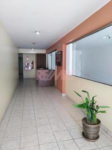 Venta de Departamento en Magdalena Del Mar, Lima con 3 dormitorios - vista principal