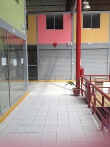 Venta de Local en Jesus Maria, Lima 13m2 area total - vista principal