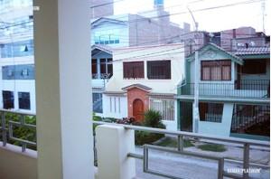 Venta de Casa en Chiclayo, Lambayeque con 5 dormitorios - vista principal