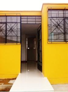 Alquiler de Casa en Ventanilla, Callao con 2 dormitorios - vista principal