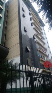 Venta de Local en Miraflores, Lima con 63 baños - vista principal