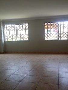 Venta de Departamento en Los Olivos, Lima con 3 dormitorios - vista principal