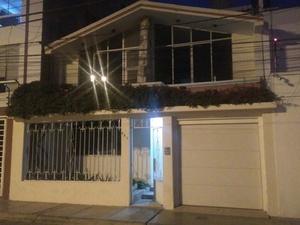 Alquiler de Casa en Chiclayo, Lambayeque con 6 dormitorios - vista principal