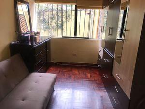 Venta de Departamento en Arequipa con 3 dormitorios con 2 baños - vista principal