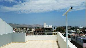 Venta de Departamento en Jose Luis Bustamante Y Rivero, Arequipa con 4 dormitorios - vista principal