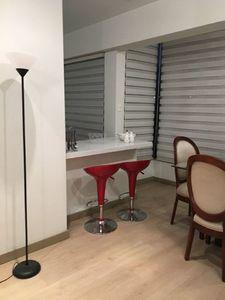 Alquiler de Departamento en Arequipa con 3 dormitorios con 2 baños - vista principal