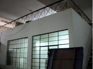 Alquiler de Local en Calleria, Ucayali con 4 baños - vista principal