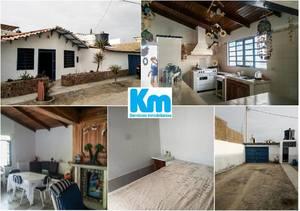 Venta de Casa en Asia, Lima con 3 dormitorios - vista principal