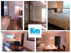 Alquiler de Departamento en Santiago De Surco, Lima con 3 dormitorios - vista principal