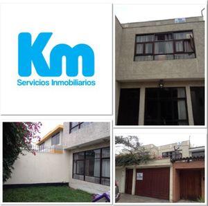 Venta de Terreno en San Borja, Lima 225m2 area total - vista principal