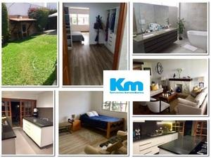 Alquiler de Casa en Chorrillos, Lima con 4 dormitorios - vista principal