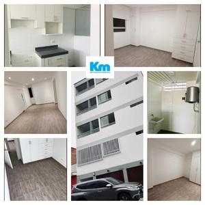 Alquiler de Departamento en La Perla, Callao con 2 dormitorios - vista principal