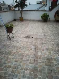 Venta de Departamento en La Molina, Lima con 5 dormitorios - vista principal