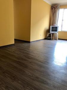 Venta de Departamento en San Miguel, Lima con 3 dormitorios - vista principal