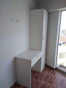 Venta de Departamento en Surquillo, Lima con 1 dormitorio - vista principal