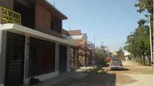 Venta de Casa en Subtanjalla, Ica con 1 dormitorio - vista principal