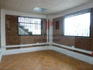 Venta de Local en Lurin, Lima con 5 baños - vista principal
