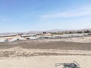 Venta de Terreno en Cerro Colorado, Arequipa 120m2 area total - vista principal
