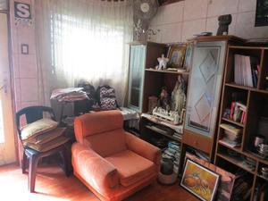 Venta de Departamento en Jesus Maria, Lima con 1 dormitorio - vista principal