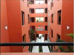 Venta de Departamento en Pueblo Libre, Lima con 2 baños - vista principal