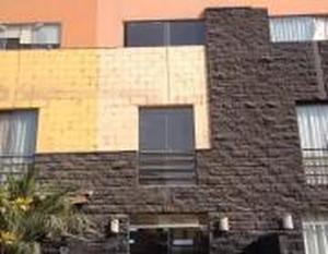 Venta de Casa en Ate, Lima con 4 dormitorios - vista principal