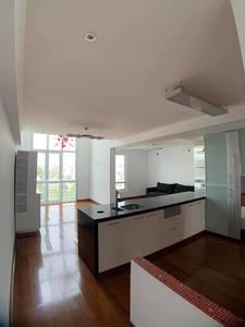 Alquiler de Departamento en Barranco, Lima con 2 dormitorios - vista principal